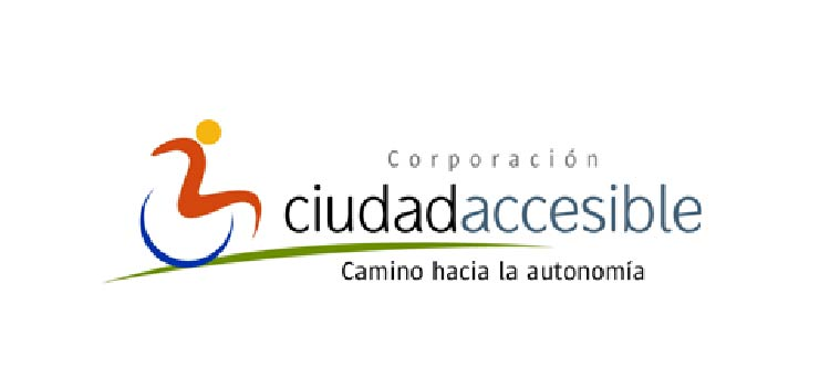 links-de-interes-cap_mesa-de-trabajo-1-copia-9