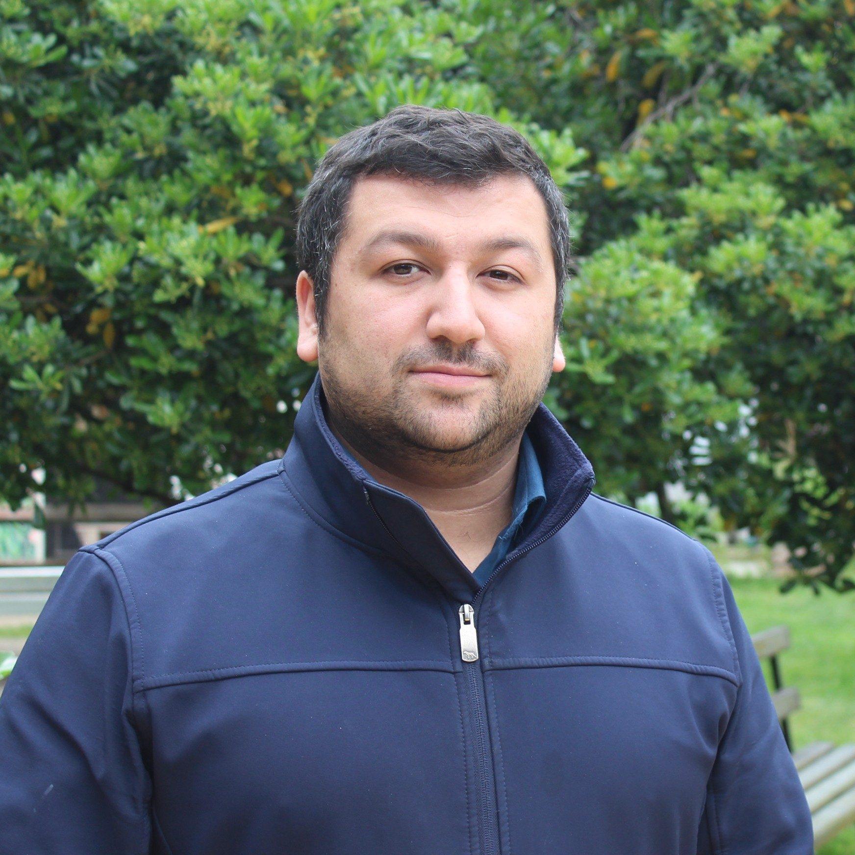 francisco-ormazabal