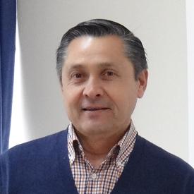 ricardo_henriquez_semilla