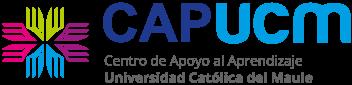 CAP UCM -