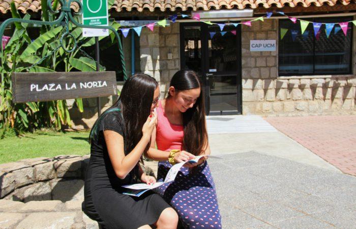 NOVATO: INSCRÍBETE EN TALLER DE GESTIÓN DEL TIEMPO EN CUARENTENA