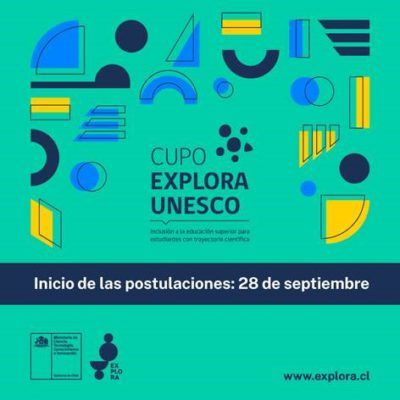 DESDE EL 28 DE SEPTIEMBRE: ESTUDIANTES CON TALENTOS CIENTÍFICOS TENDRÁN POSIBILIDAD DE POSTULAR A LA UNIVERSIDAD VÍA ADMISIÓN ESPECIAL